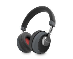 Ausinės Energy Sistem BT Smart 6 Voice Assistant apgaubiančios ausis, belaidės, su mikrofonu