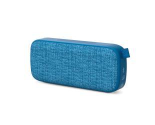 Belaidės kolonėlės Energy Sistem Fabric Box 3+ 6W bluetooth