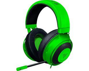 Žaidimų ausinės Razer RZ04-02830200-R3M1
