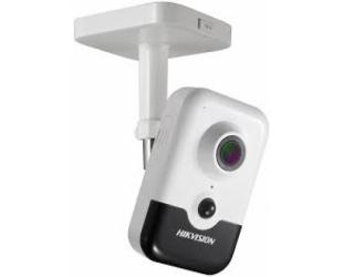 IP kamera Hikvision D/N DS-2CD2443G0-IW F2.8 4 MP
