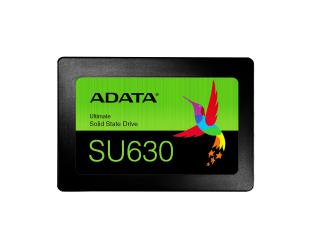 SSD diskas ADATA ASU630SS-240GQ-R, 240 GB