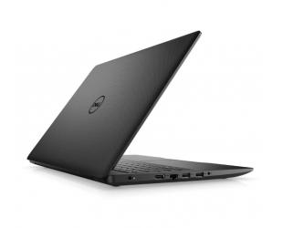 "Nešiojamas kompiuteris Dell Inspiron 15 3580 Black 15.6"" Full HD i5-8265U 8 GB 1 TB AMD Radeon 520 2 GB Windows 10"