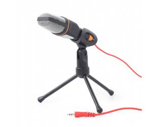 Mikrofonas Gembird MIC-D-03 3.5 mm jungtis