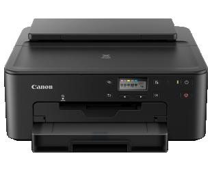 Rašalinis spausdintuvas  Canon TS705
