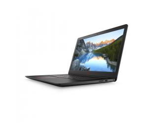 "Nešiojamas kompiuteris Dell G3 17 3779 Black 17.3"" IPS FHD i5-8300H 8 GB 256 GB SSD NVIDIA GeForce 1050 4 GB Windows 10"