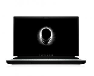 "Nešiojamas kompiuteris Dell Alienware Area 51m Black 17.3"" IPS Full HD i9-9900K 64 GB 512 GB SSD NVIDIA GeForce RTX 2080 8 GB Windows 10 Pro"