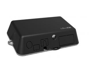 Maršrutizatorius MikroTik LtAP mini LTE