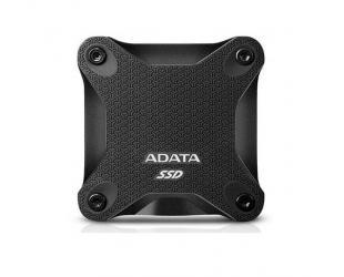 Išorinis diskas ADATA SD600Q 240GB