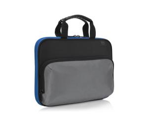 "Dėklas Dell Education 460-BCLV 11.6"" Grey/Black/Blue"