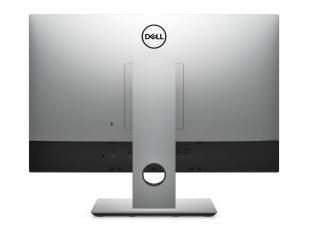 """Kompiuteris Dell OptiPlex 7760 AIO 27"""" Touchscreen i5-8500 8GB 256GB SSD Windows 10 Pro"""