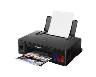 Rašalinis spausdintuvas Canon PIXMA G1501 ink