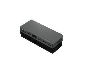 Jungčių stotelė Lenovo 4X90S92381