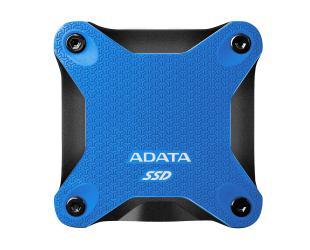 Išorinis diskas ADATA SD600Q 480GB