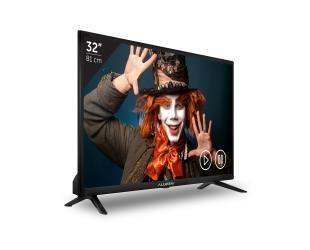 Televizorius Allview 32ATC5000-H