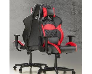Žaidimų kėdė Gamdias ZELUS E1 L BB