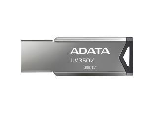 USB raktas ADATA UV350 32GB USB 3.1 Silver