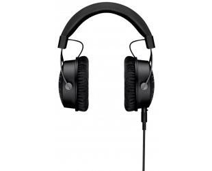 Ausinės Beyerdynamic DT 1990 Pro 250 apgaubiančios ausis, su mikrofonu