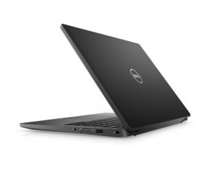 "Nešiojamas kompiuterisDell Latitude 7400 Black 14"" FHD i5-8265U 16 GB 512 GB SSD Windows 10 Pro"