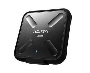 Išorinis diskas ADATA SD700, 1 TB