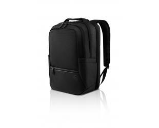 """Kuprinė Dell Premier 460-BCQK 15"""" Black"""