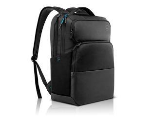 """Kuprinė Dell Pro 460-BCMM 17"""" Black"""