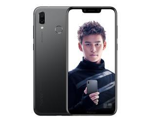 "Išmanusis telefonas Huawei Honor Play (Black) 6.3""IPS 64 GB Dual SIM"