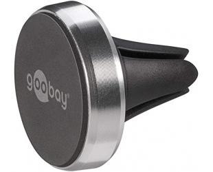 Telefono laikiklis Goobay 38685, magnetinis 35mm