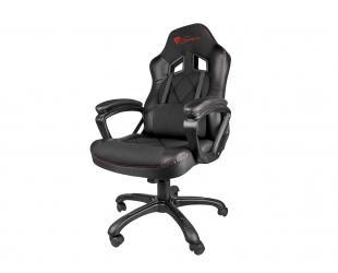 Žaidimų kėdė Genesis Nitro 330, NFG-0887, Black