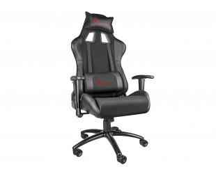 Žaidimų kėdė Genesis Nitro 550, NFG-0893, Black