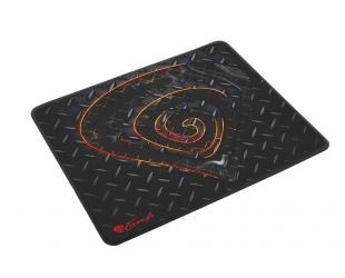 Pelės kilimėlis Genesis Carbon 500 M - Steel NPG-0731 Black