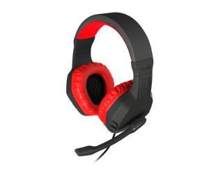 Žaidimų ausinės Genesis NSG-0900