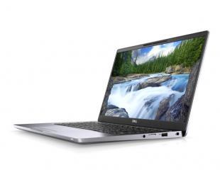 """Nešiojamas kompiuterisDell Latitude 7400 Silver 14"""" FHD i7-8665U 16 GB 512 GB SSD Windows 10 Pro"""