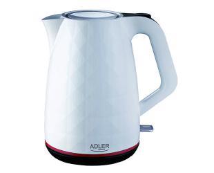Virdulys Adler AD 1277 2200W 1.7 L