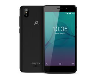 "Mobilusis telefonas Allview P10 Mini 5.0"" 8 GB"