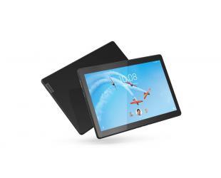 """Planšetinis kompiuteris Lenovo IdeaTab Tab M10 10.1"""" IPS 32 GB Wifi"""