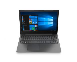 "Nešiojamas kompiuteris Lenovo Essential V130 Iron Gray 15.6"" FHD i3-7020U 4GB 128GB SSD Windows 10"