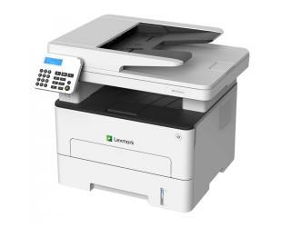 Lazerinis daugiafunkcinis spausdintuvas Lexmark MB2236adw