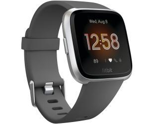 Išmanusis laikrodis Fitbit Versa Lite FB415SRGY