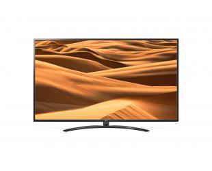 Televizorius LG 70UM7450PLA