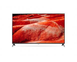 Televizorius LG 65UM7510PLA