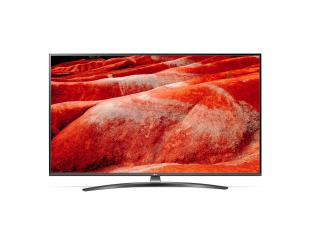 Televizorius LG 55UM7660PLA