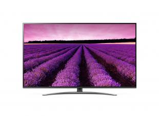 Televizorius LG 49SM8200PLA