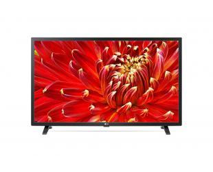 Televizorius LG 32LM630BPLA