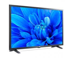 Televizorius LG 32LM550BPLB