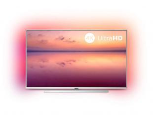 Televizorius Philips 55PUS6804/12