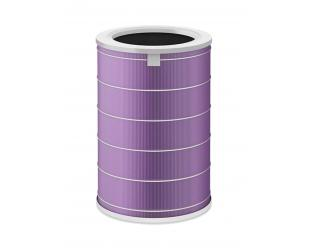 Filtras Xiaomi Air Purifier Filter Mi SCG4011TW Purple