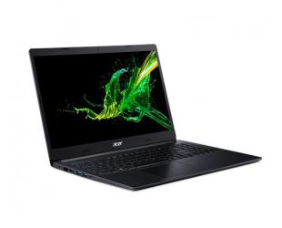 "Nešiojamas kompiuteris Acer Aspire 5 A515-54G Black 15.6"" FHD IPS i5-8265U 8GB 1TB +128GB SSD NVIDIA GeForce MX250 2GB Windows 10"