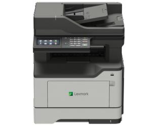 Lazerinis daugiafunkcinis spausdintuvas Lexmark MB2442 adwe