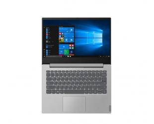 "Nešiojamas kompiuteris Lenovo IdeaPad S340-14IWL Platinum Grey 14"" IPS FHD i3-8145U 8GB 128GB SSD Windows 10"