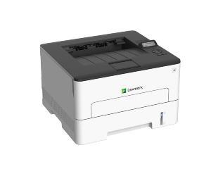 Lazerinis spausdintuvas Lexmark B2236dw